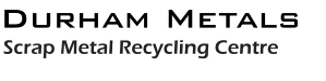 Durham Metals Scrap Metal Recycling Centre